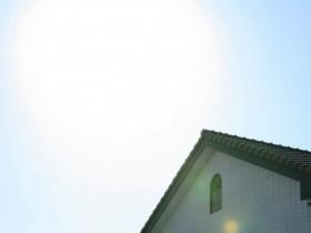 はじめての注文住宅を桧家住宅で建築するイメージ写真です。