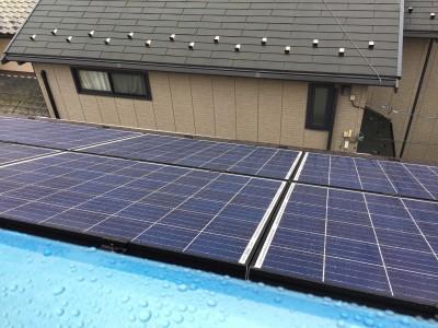 東京電力さんが、太陽光のメーター設置と点検に立ち会ってきたけど、聞いていた話と違ってモヤモヤしている件