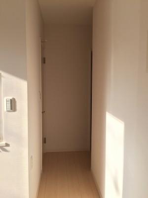 【入居前WEB内覧会】玄関・ホール編|桧家住宅Gコンセプトで建てる家