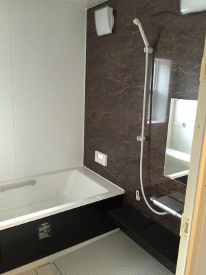 【入居前WEB内覧会】お風呂・洗面所・トイレ編|桧家住宅Gコンセプトで建てる家