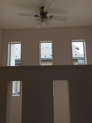 【入居前WEB内覧会】2階ホール・トイレ編|桧家住宅Gコンセプトで建てる家