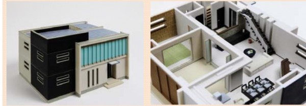 住友不動産、住宅イメージを立体画像に 仮想現実などで販促【ニュース】
